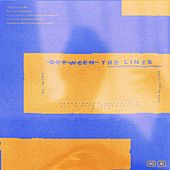 Between the Lines von Elias