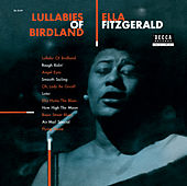 Lullabies Of Birdland von Ella Fitzgerald