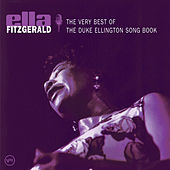 The Very Best Of The Duke Ellington Songbook von Ella Fitzgerald