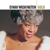 Gold de Dinah Washington