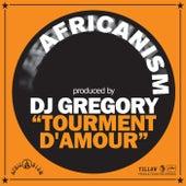 Tourment D'Amour de Africanism
