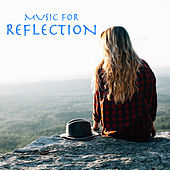 Music For Reflection de Various Artists