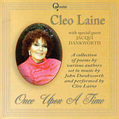 Once Upon a Time di Cleo Laine