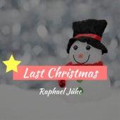 Last Christmas (Piano Version) by Raphael Jühe