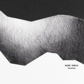 Yardies EP by Mike Theis