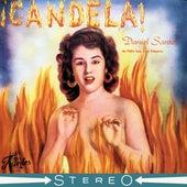Candela de Pedro Laza Y Sus Pelayeros