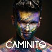 Caminito by Maykel