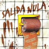 Mucha Mierda y Poca Eskoba von Salida Nula