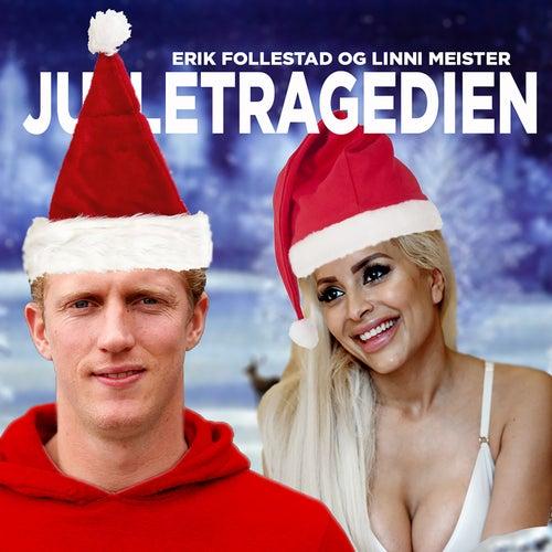 Juletragedien von Erik Follestad
