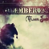 November 23 von Flaer Smin