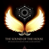 The Sound of the House - 20 Selected Beats for Club Lovers de Various Artists
