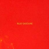 Blue Gasoline de Airways