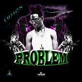 Problem by Fusion