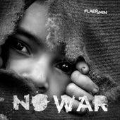 No War von Flaer Smin