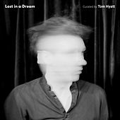 Lost in a Dream (Live) de Various Artists