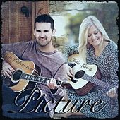 Picture (feat. Julie Lynch) de Matt Walterscheid