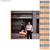 Song for Winners de Nick Waterhouse