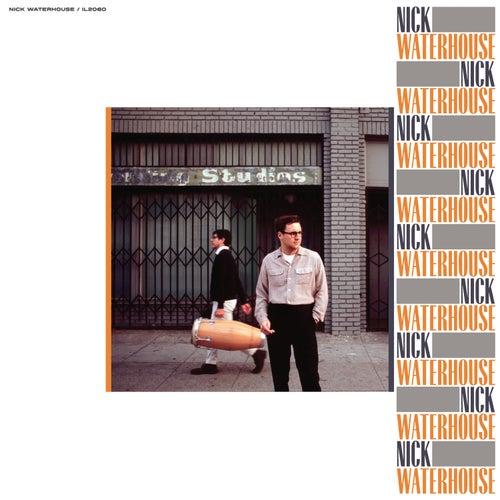 Song for Winners de Nick Waterhouse