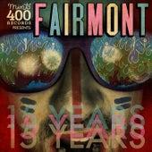 15 Years (Radio Edit) von Fairmont