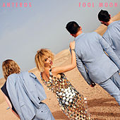 Fool Moon by Anteros