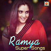 Ramya Super Songs de Various Artists