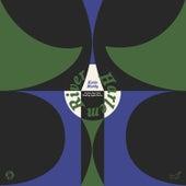 Harlem River Dub (Peaking Lights Remix) de Kevin Morby