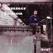 Summer Season Pt. 1 de Josh!