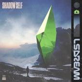 SHADOW SELF by Lsdream