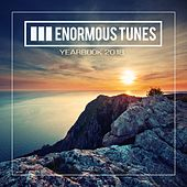 Enormous Tunes - The Yearbook 2018 von Various Artists