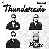Piñata by Thunderado