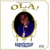 Ola! by Babyface Ray