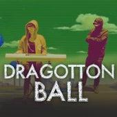 Dragotton Ball de Maki