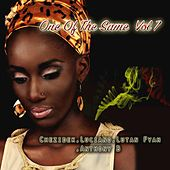One Of The Same  Vol 7 by Various Artists
