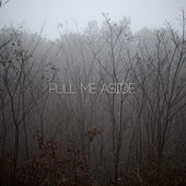 Pull Me Aside by Luna