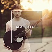 Machine (Acoustic) von Adam Christopher