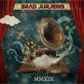 Mmxix de Brad Jurjens