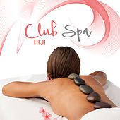 Club Spa Fiji by Various Artists