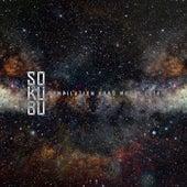 Sokubu Compilation Kubu Music 2018 de Various Artists