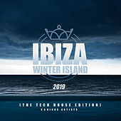 Ibiza Winter Island 2019 (The Tech House Edition) - EP by Various Artists