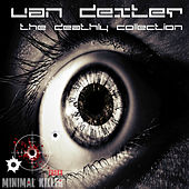 The Deathly Collection - EP by Various Artists