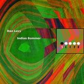 Indian Summer de Dan Levy