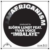 Imbalaye de Africanism