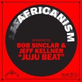 Juju Beat de Africanism