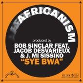 Sye Bwa de Africanism