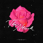 Today by The Ntwrk