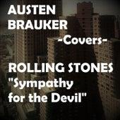 Sympathy for the Devil by Austen Brauker