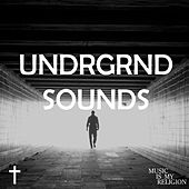 Undrgrnd Sounds - Ep by Various Artists