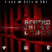 Behind Enemy Lines von Various Artists