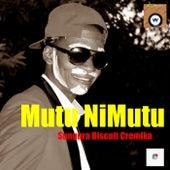 Mutu Ni Mutu by Sungura Biscuit Cremica