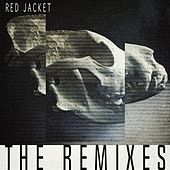Red Jacket the Remixes (Remixes) by Figures Of Eighty